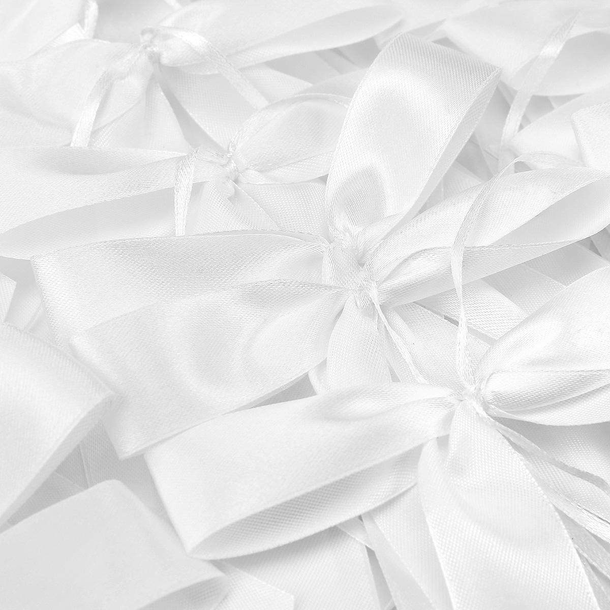Il Libro nodo Liste nozze