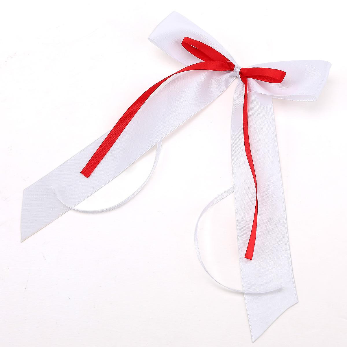 10x noeud papillon ruban satin pour voiture salle rouge. Black Bedroom Furniture Sets. Home Design Ideas