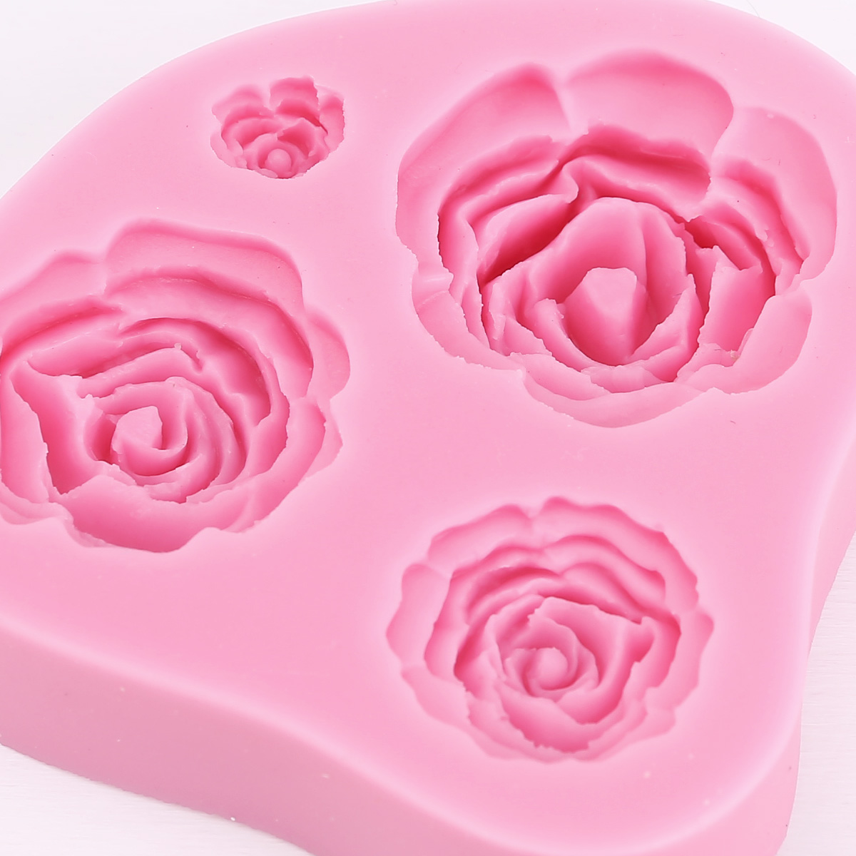 Cake Decorating Moulds Ebay