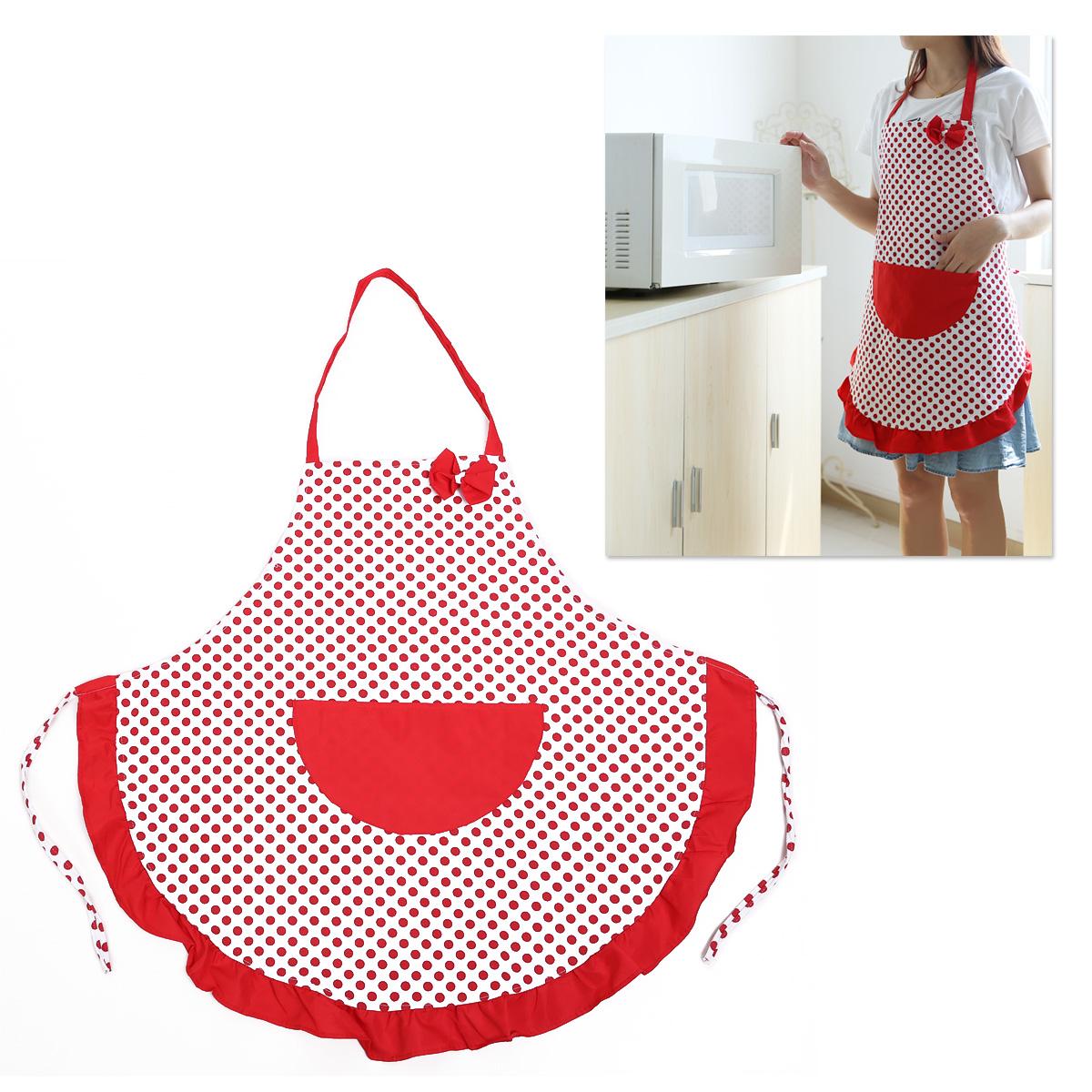 Kochschurze grillschurze kuchenschurze rote kuche schurze for Arbeitskleidung küche
