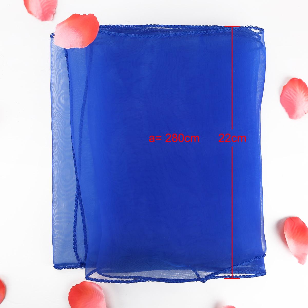 10 x k nig blau organza stuhlschleife schleife stuhlhussen stuhlschleifen hussen ebay. Black Bedroom Furniture Sets. Home Design Ideas