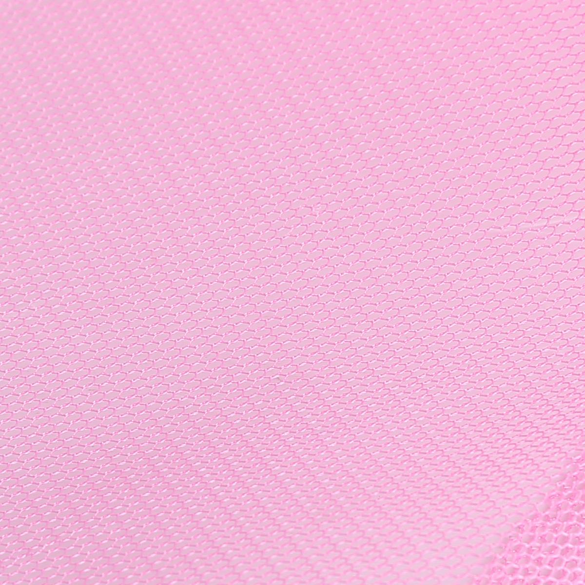 1 t ll stoff tutu hochzeit party deko tischl ufer pink. Black Bedroom Furniture Sets. Home Design Ideas
