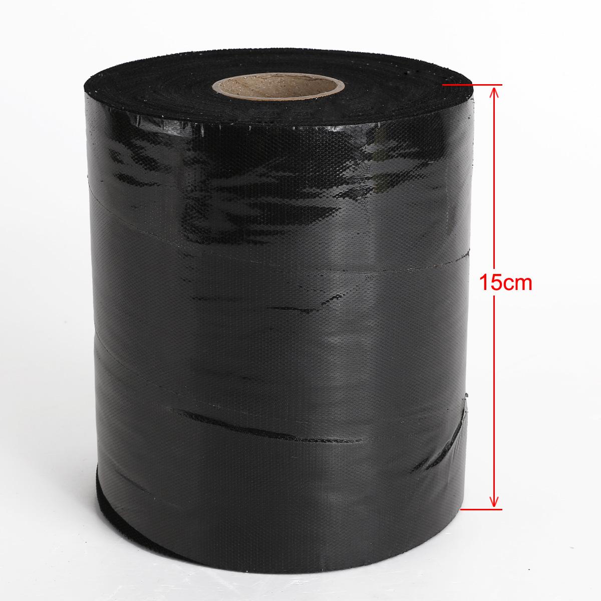 1 t ll stoff tutu hochzeit party deko tischl ufer schwarz 100yd lang dekostoff ebay. Black Bedroom Furniture Sets. Home Design Ideas