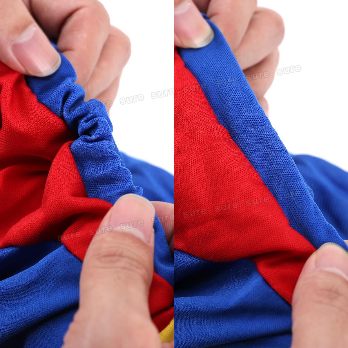 Disfraz Superman Disfraz Superman Batman Para