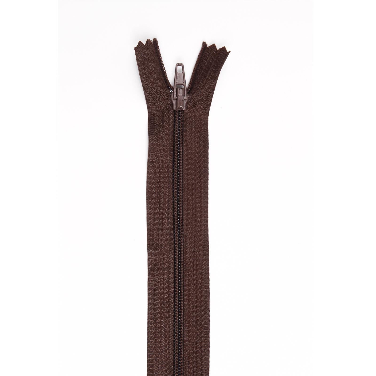 Caf 15x fermeture clair glissiere 30 cm mercerie couture - Boutique loisir creatif paris ...