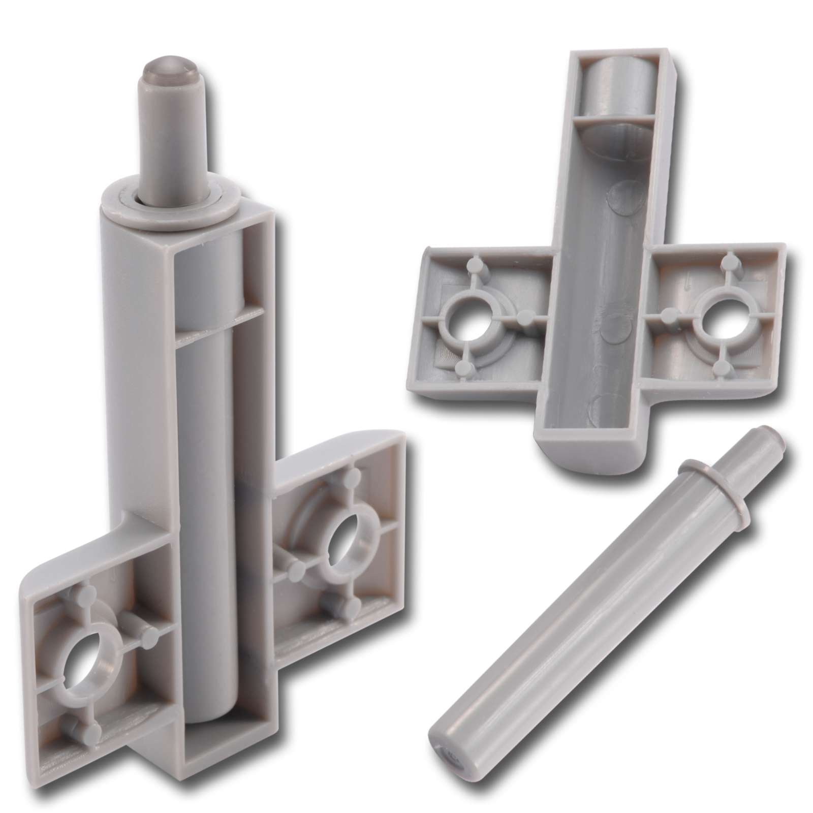 kitchen cabinet dampers