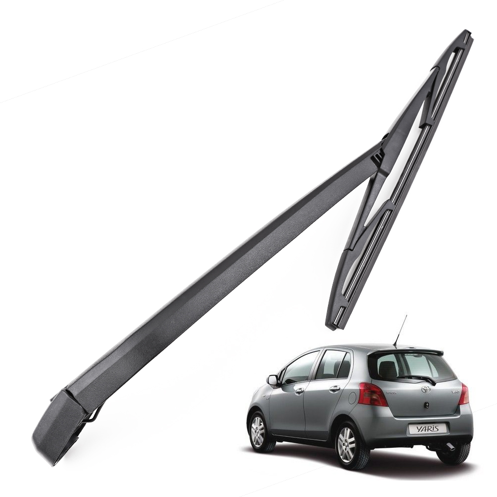 380964321359 likewise Rss additionally 121455 together with 55177 further Corolla Door Parts Diagram. on 2004 toyota sienna rear window wiper arm