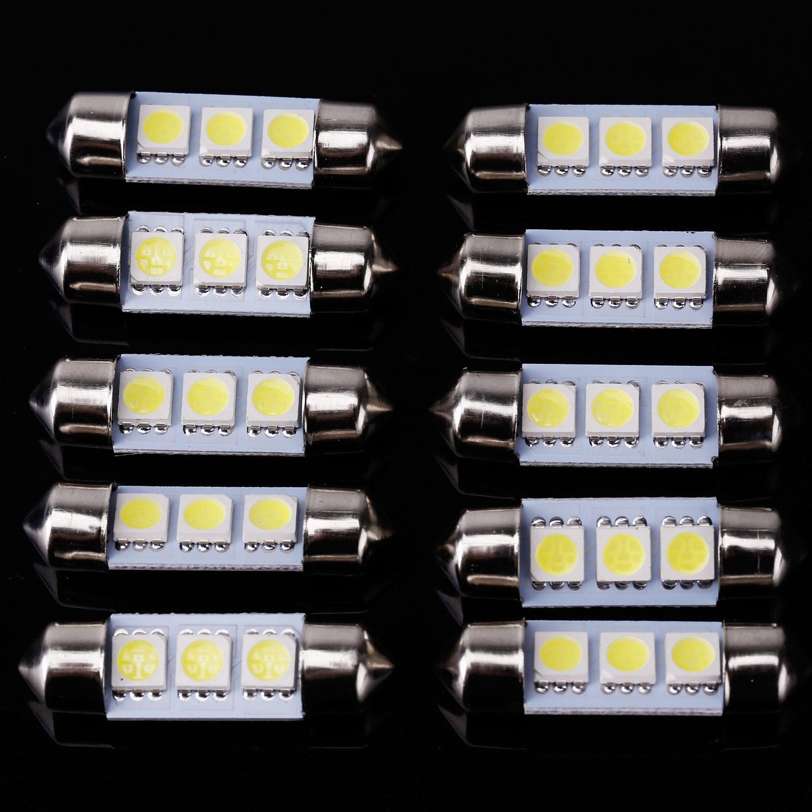 aa985_g3 Wunderbar Led Lampen Auto Innenraum Dekorationen