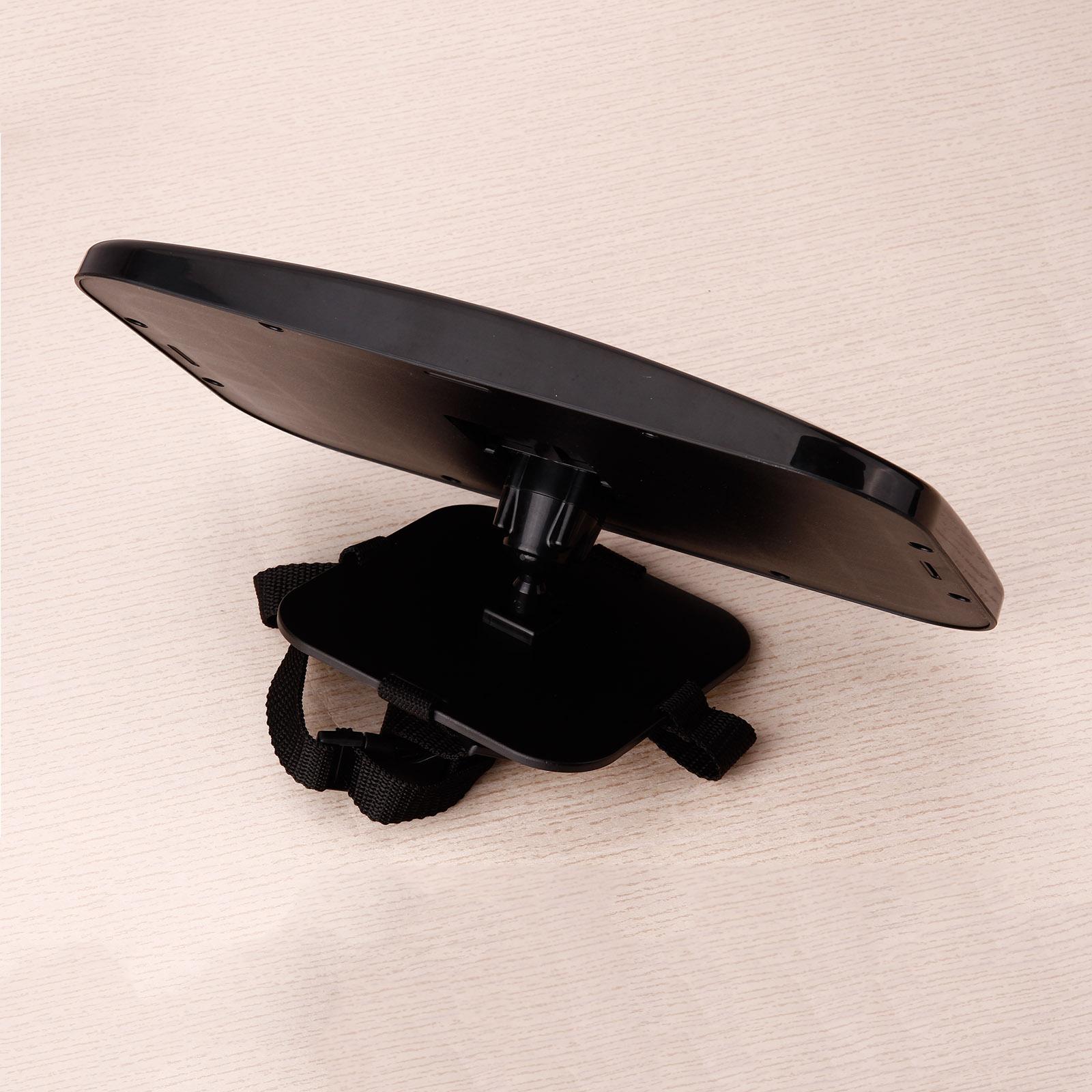 baby r ckspiegel kfz kinder spiegel autospiegel. Black Bedroom Furniture Sets. Home Design Ideas