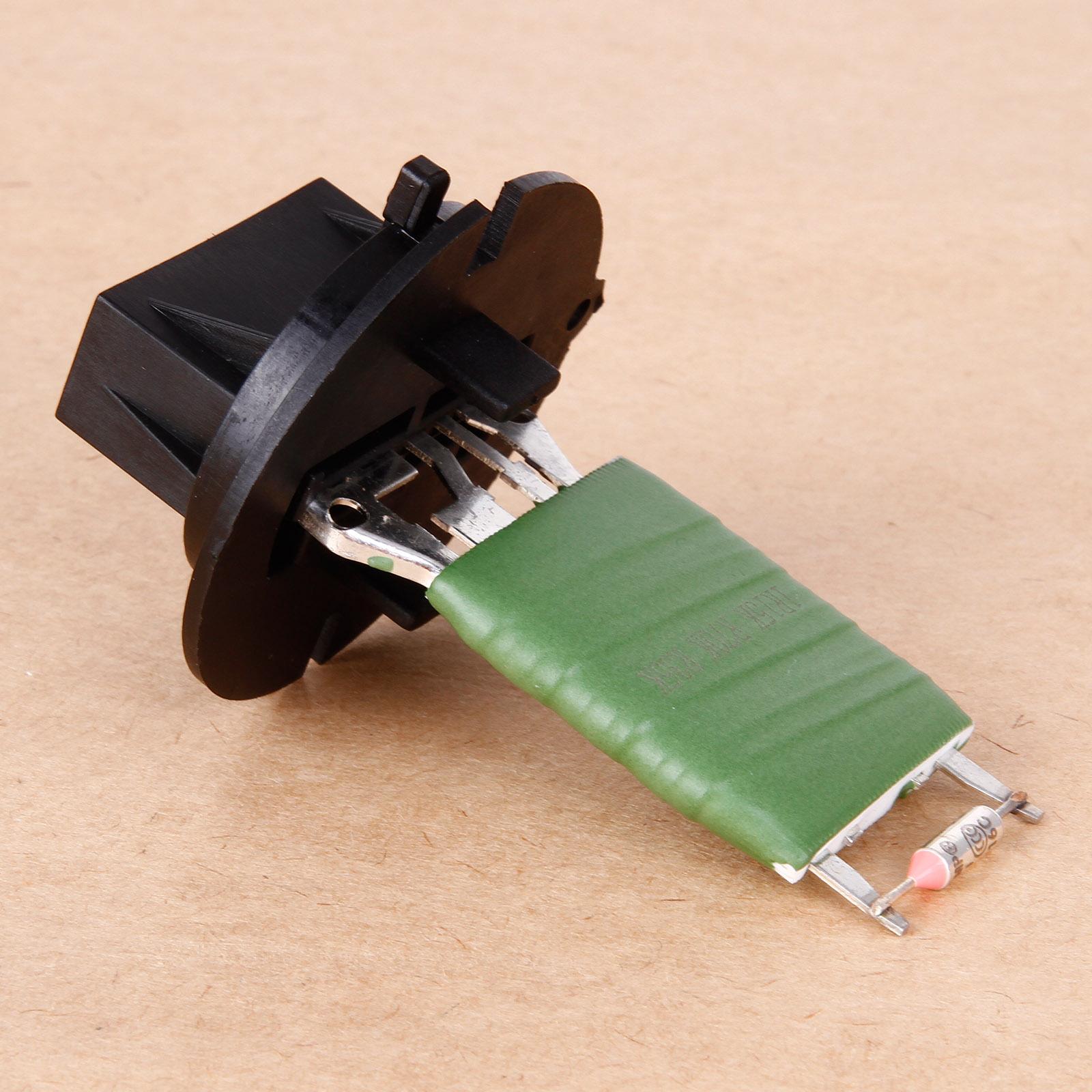 resistance ventilation 307 resistance chauffage 307 clim auto blog sur les voitures peugeot. Black Bedroom Furniture Sets. Home Design Ideas