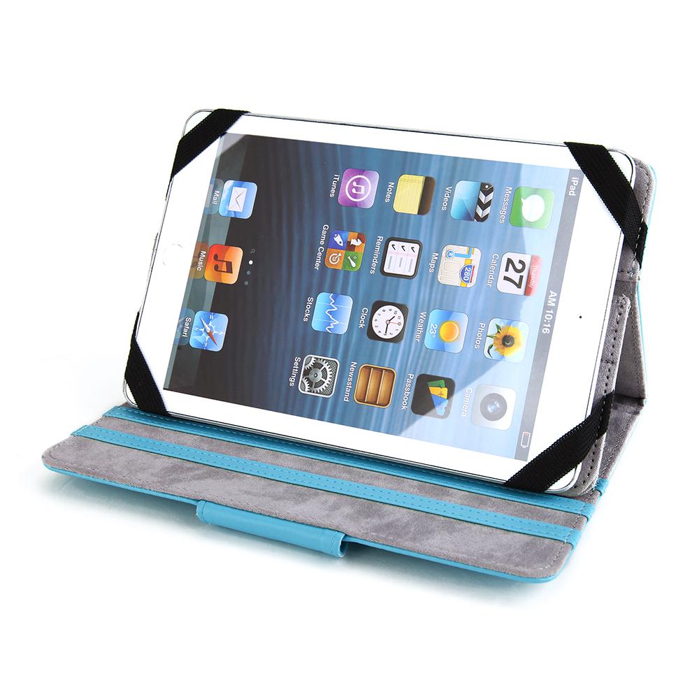 Ebay - Funda protectora tablet ...