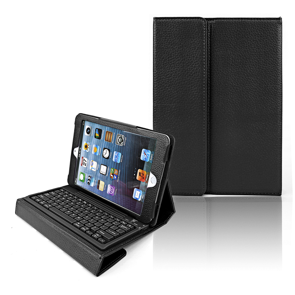 Bluetooth keyboard for ipad 2 uk
