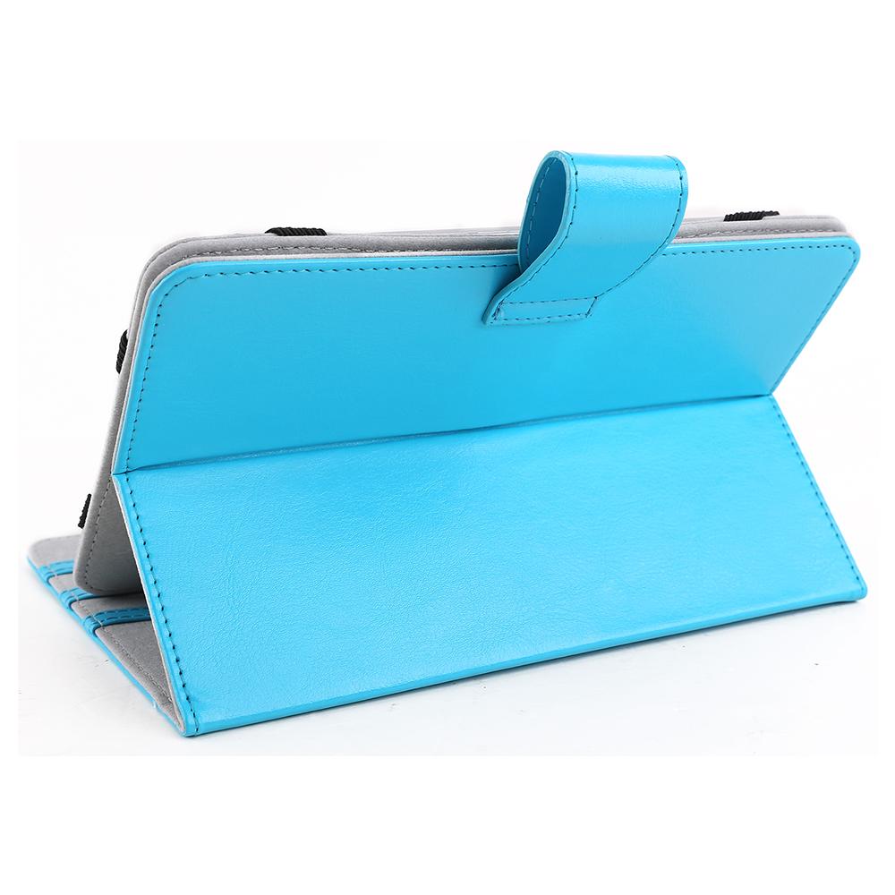 blau 360 case h lle tasche cover stand etui f r medion lifetab e10315 md98621 ebay. Black Bedroom Furniture Sets. Home Design Ideas