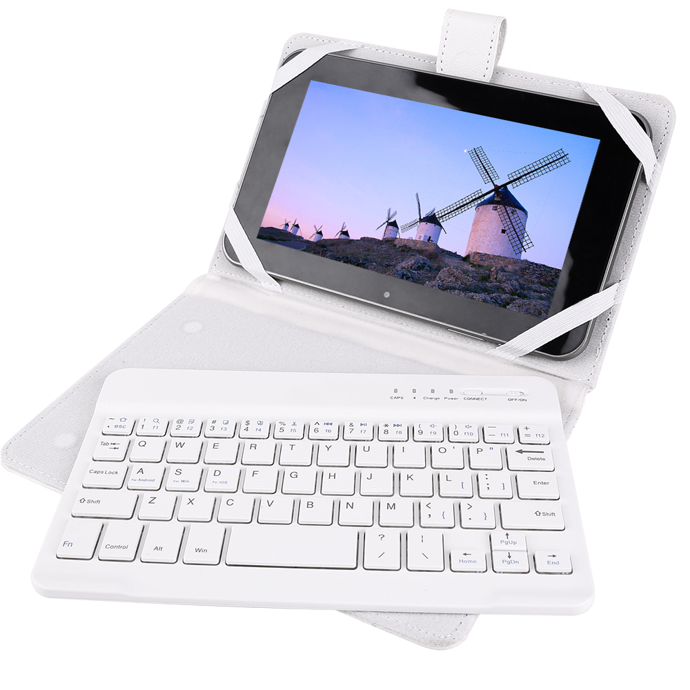 are fortunately bluetooth keyboard for android tablet uk familiar