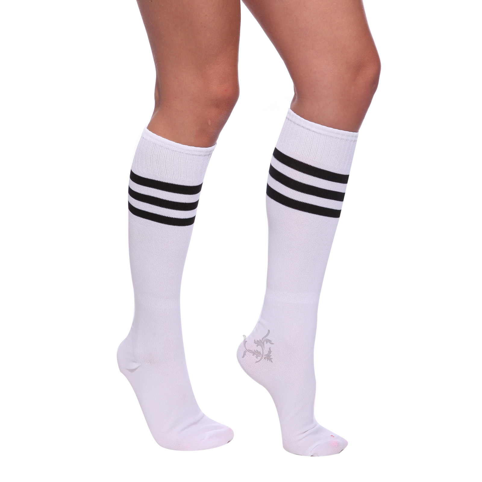 Find your adidas Sport Knee Socks at hereuloadu5.ga All styles and colors available in the official adidas online store.