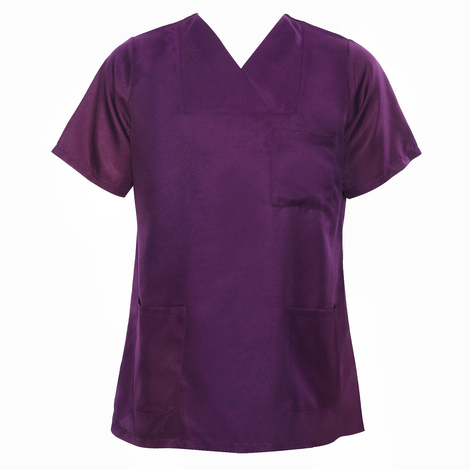 Uniform Scrub Top 33