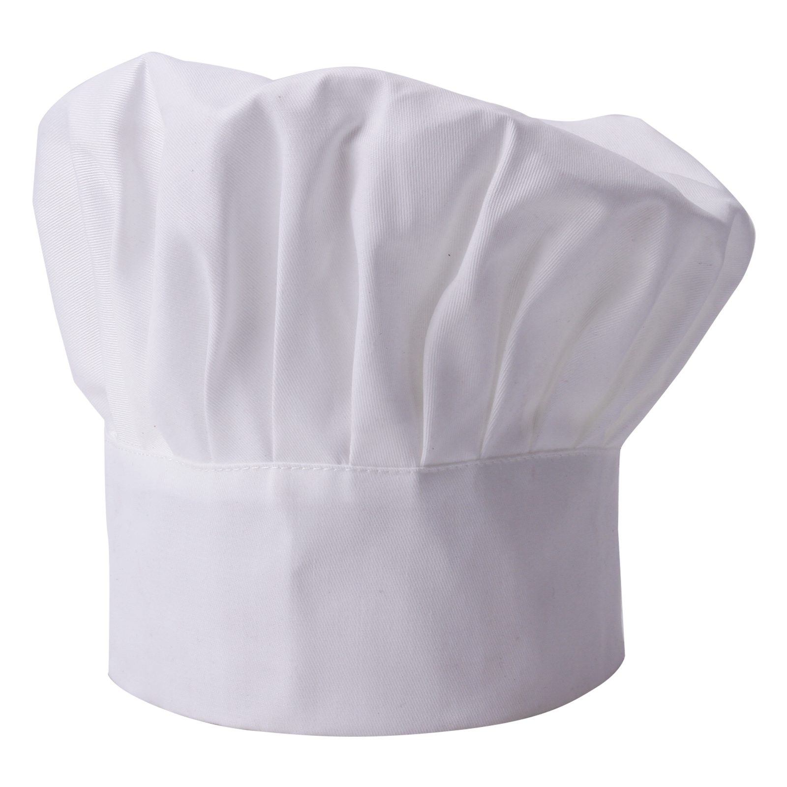Fancy Toilet Chef Jacket Coat Chefs Hat Cap Chefwear Kitchen Catering