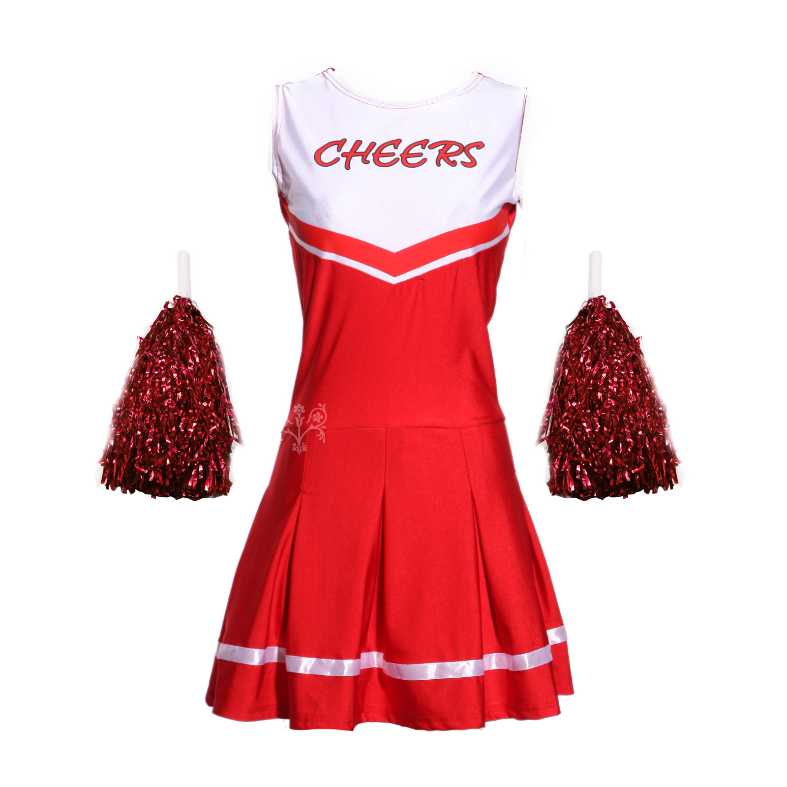 Cheer Shoes For Sale