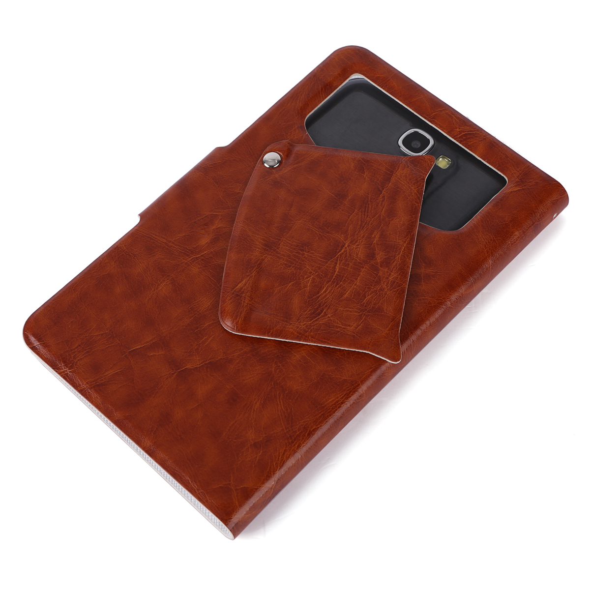 universal schutzh lle f r 4 5 5 zoll handy smartphone tasche cover case etui ebay. Black Bedroom Furniture Sets. Home Design Ideas
