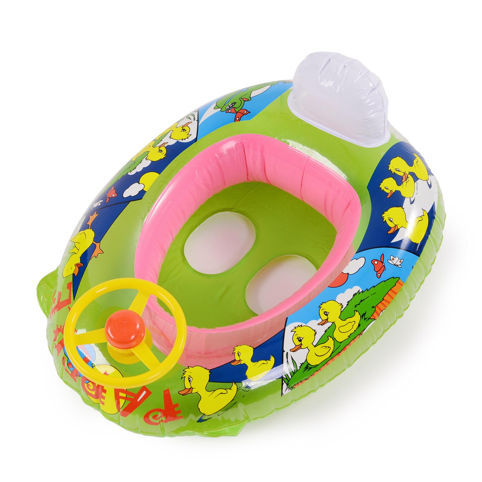 natation piscine gonflable baignoire bou e pour b b. Black Bedroom Furniture Sets. Home Design Ideas