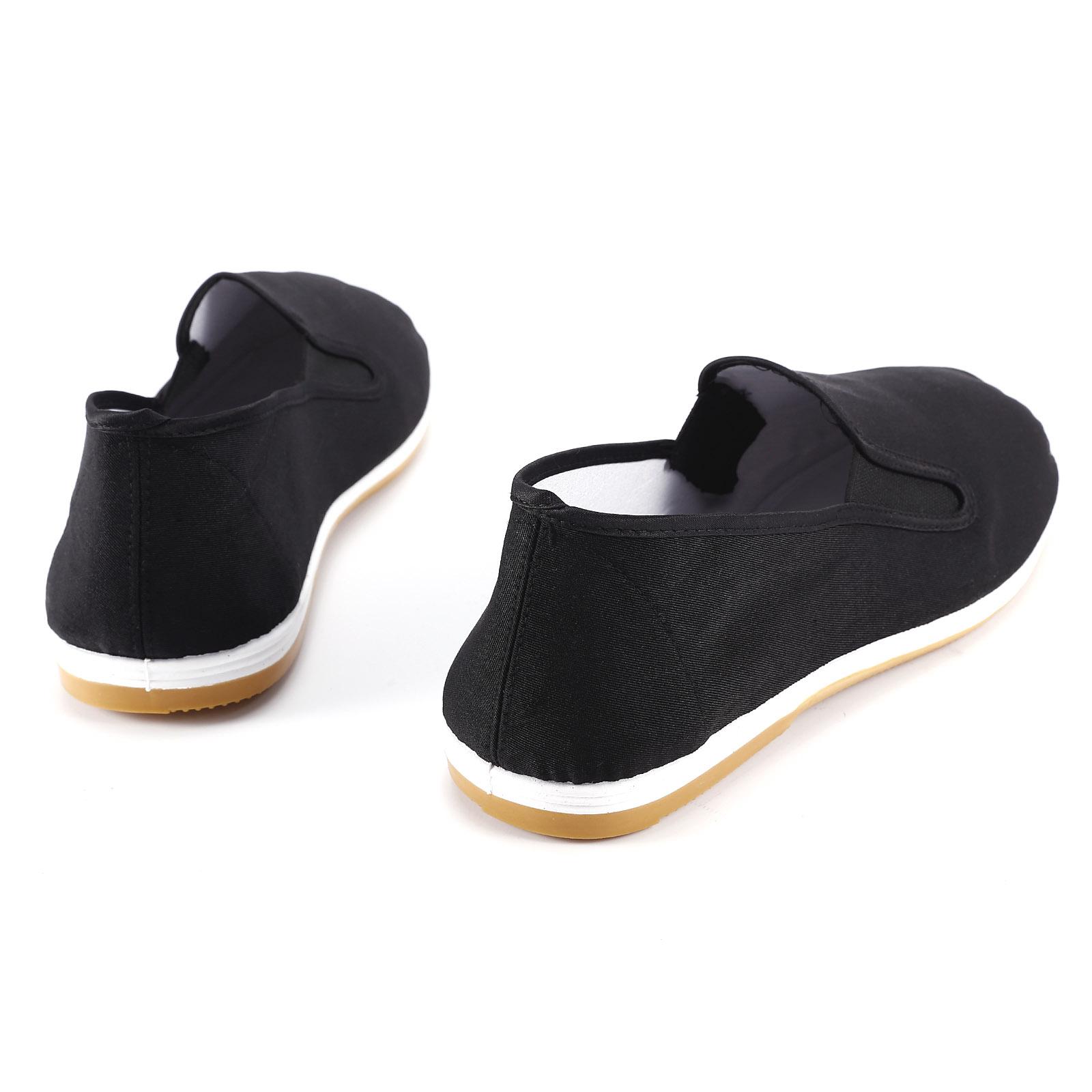 Wushu Shoes Uk