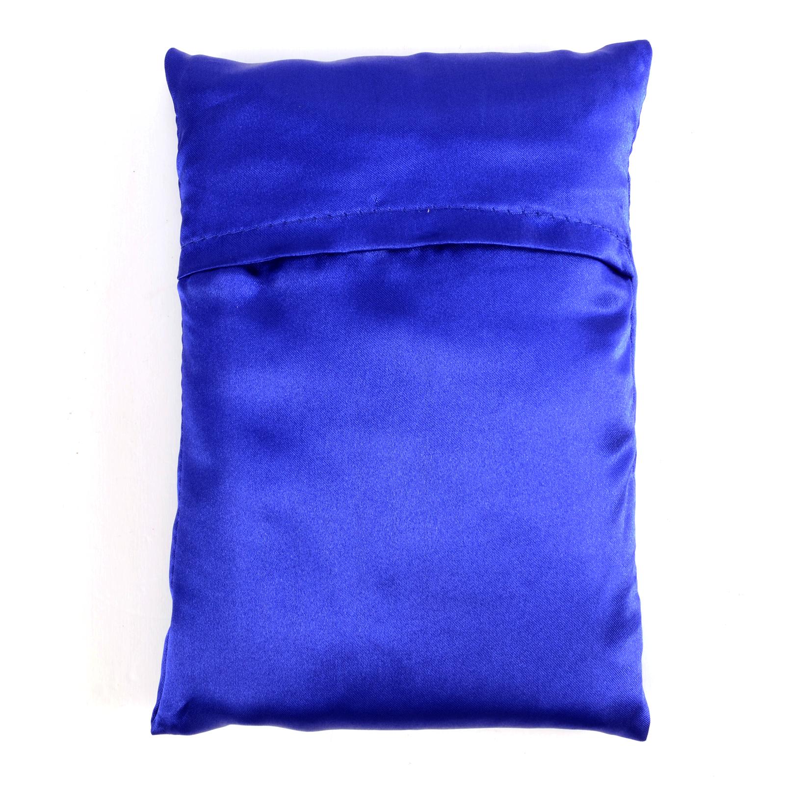 Single Liner Sleeping Bag Hostel Travel Inner Sheet Sleep ...