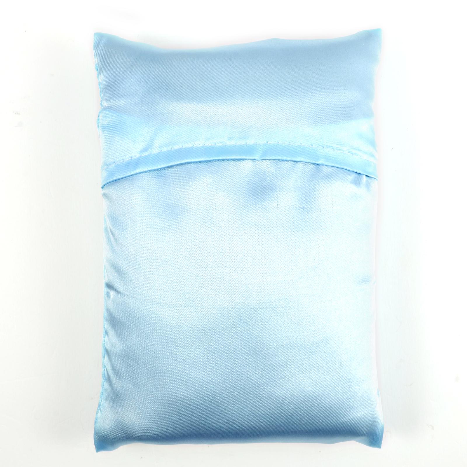 sac drap de couchage 1 personne soie non naturelle outdoor sport camping voyage ebay. Black Bedroom Furniture Sets. Home Design Ideas