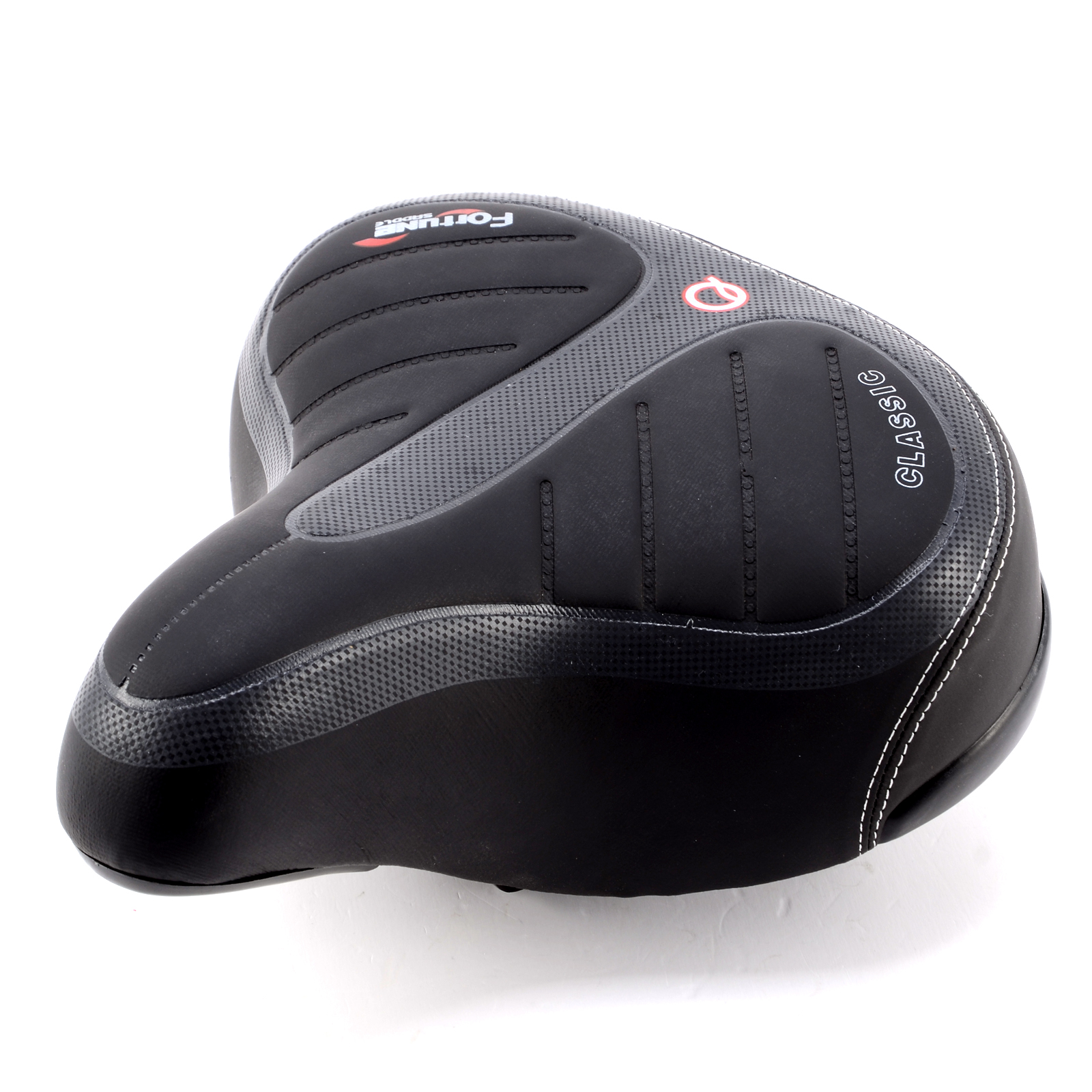 how to choose a mountain bike seat