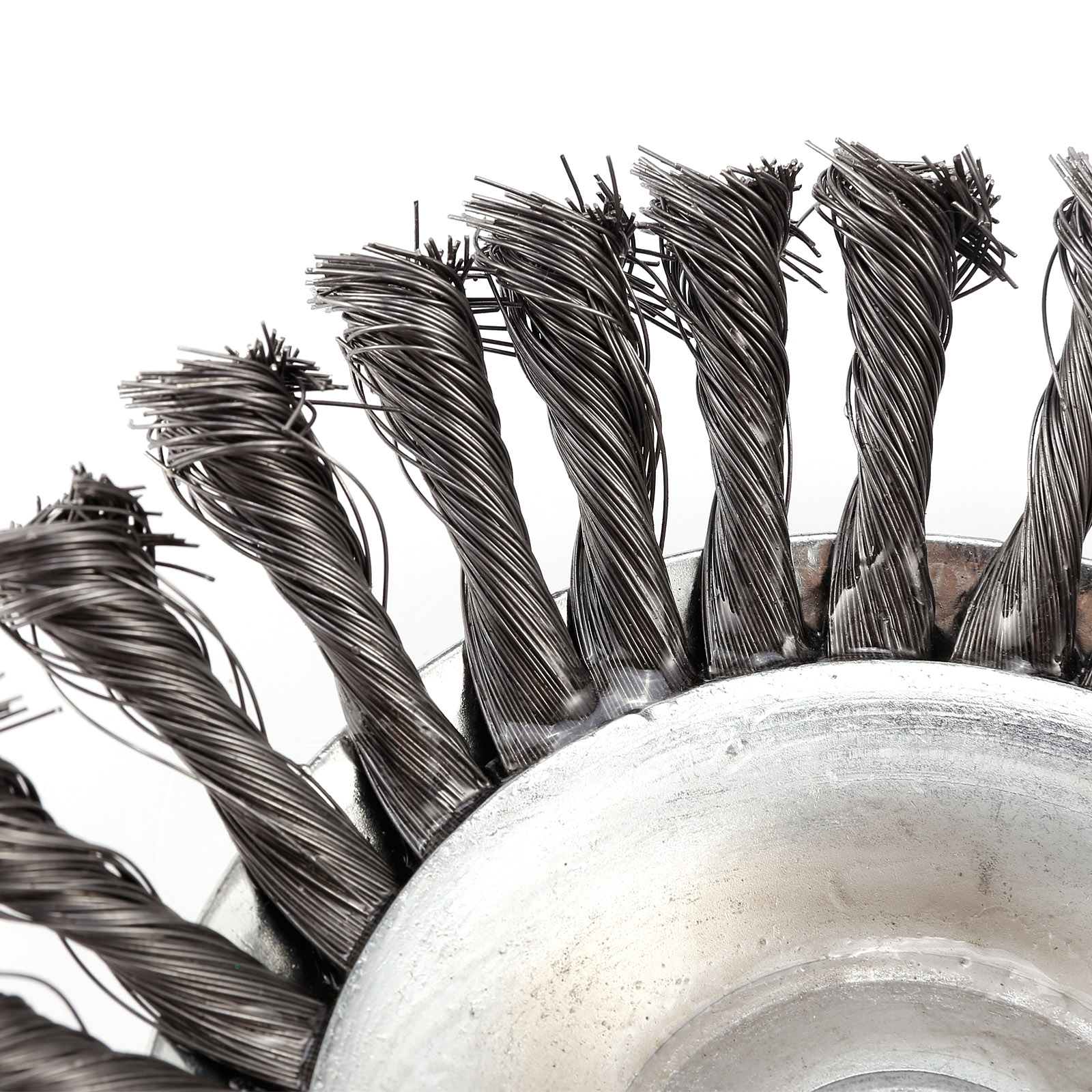 Braid brush - Brush braid   Etsy  25 Adobe Illustrator Brush Sets