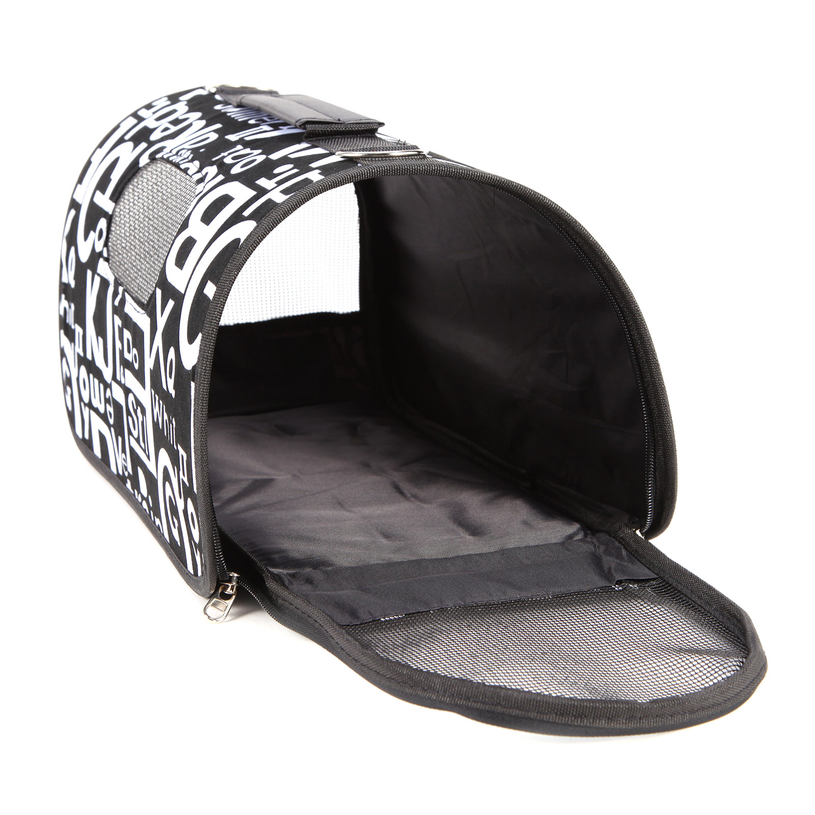 sac de transport sacoche panier voyage chien chat animaux. Black Bedroom Furniture Sets. Home Design Ideas