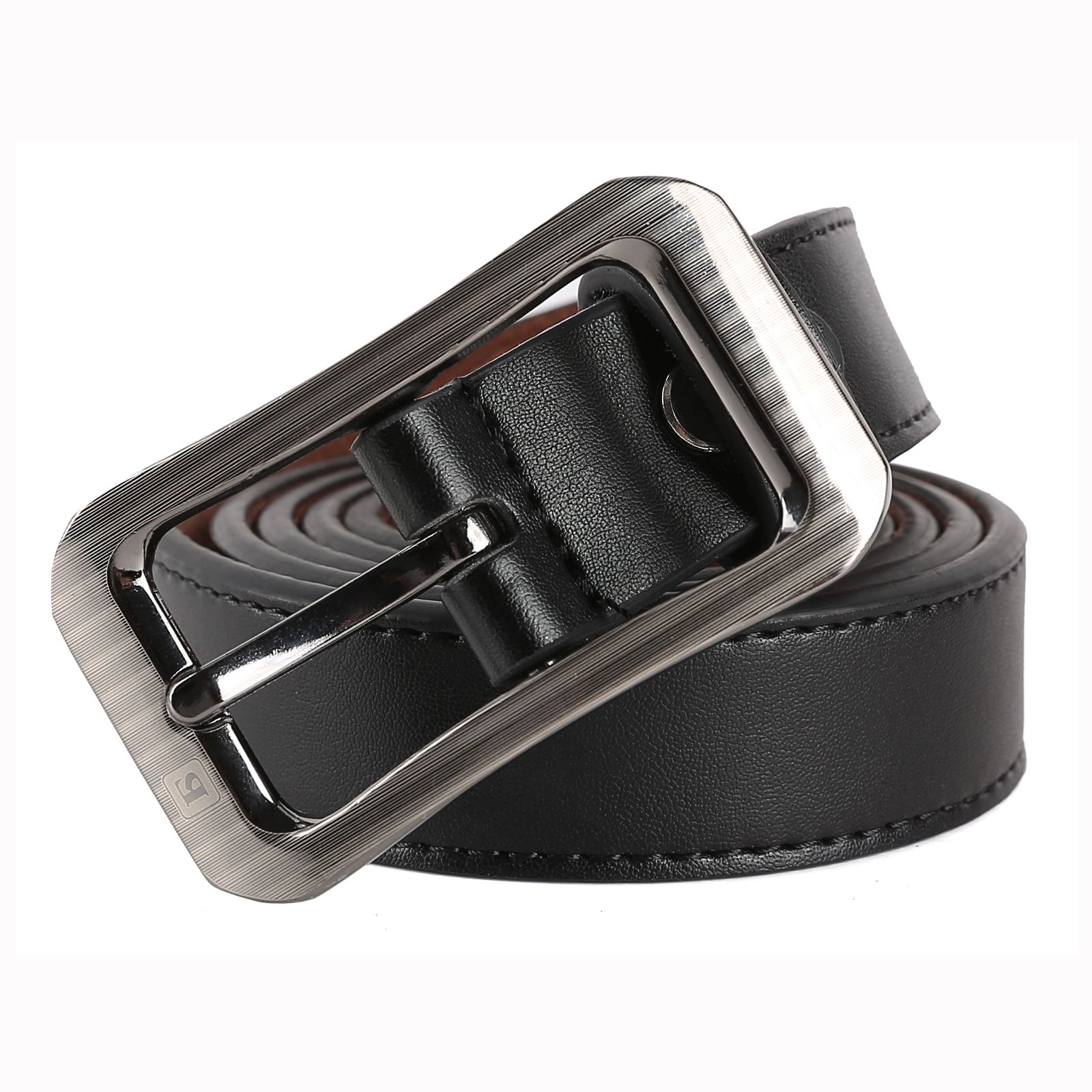 real genuine leather belts womens stylish