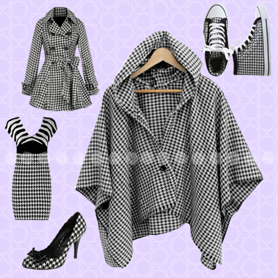 poncho umhang cape jacke damen sommer tunika mit hut ebay. Black Bedroom Furniture Sets. Home Design Ideas