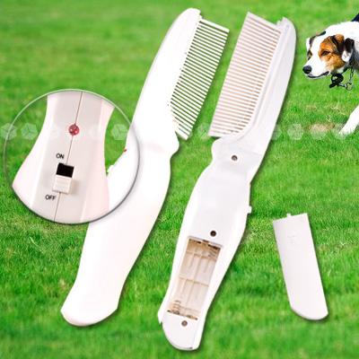 electronic flea detector voltage regulator. Black Bedroom Furniture Sets. Home Design Ideas