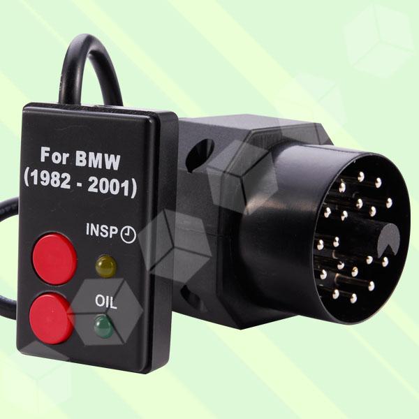 Bmw Z3 Engine Oil: Oil Service Light Reset Tool BMW E34 E36 Z3 E30 E39 X5