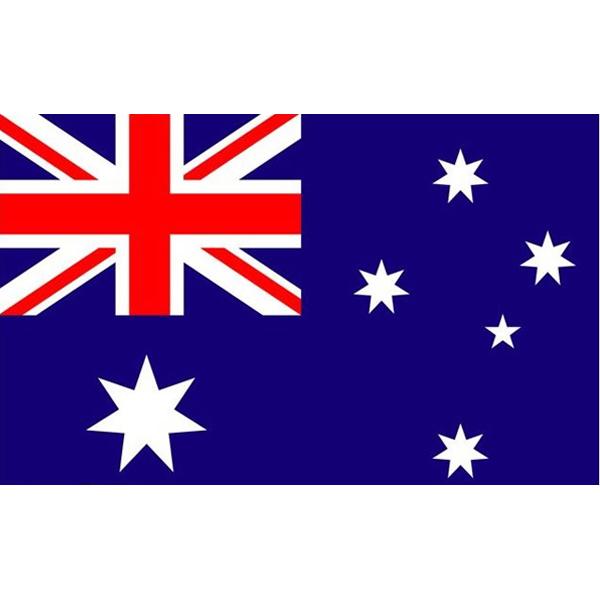 bandera de australia image search results