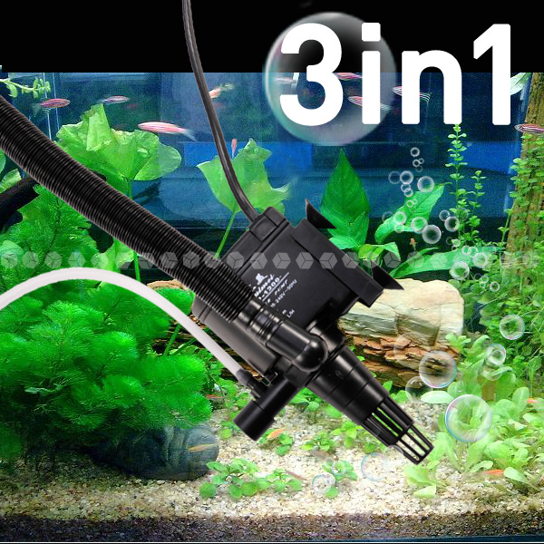aquarium wasserpumpe tauchpumpe pumpe 220v 800l h ebay. Black Bedroom Furniture Sets. Home Design Ideas