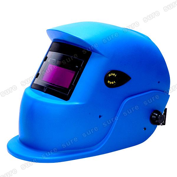 Auto oscurecimiento casco mascara soldadura para soldar ebay - Mascara de soldadura ...