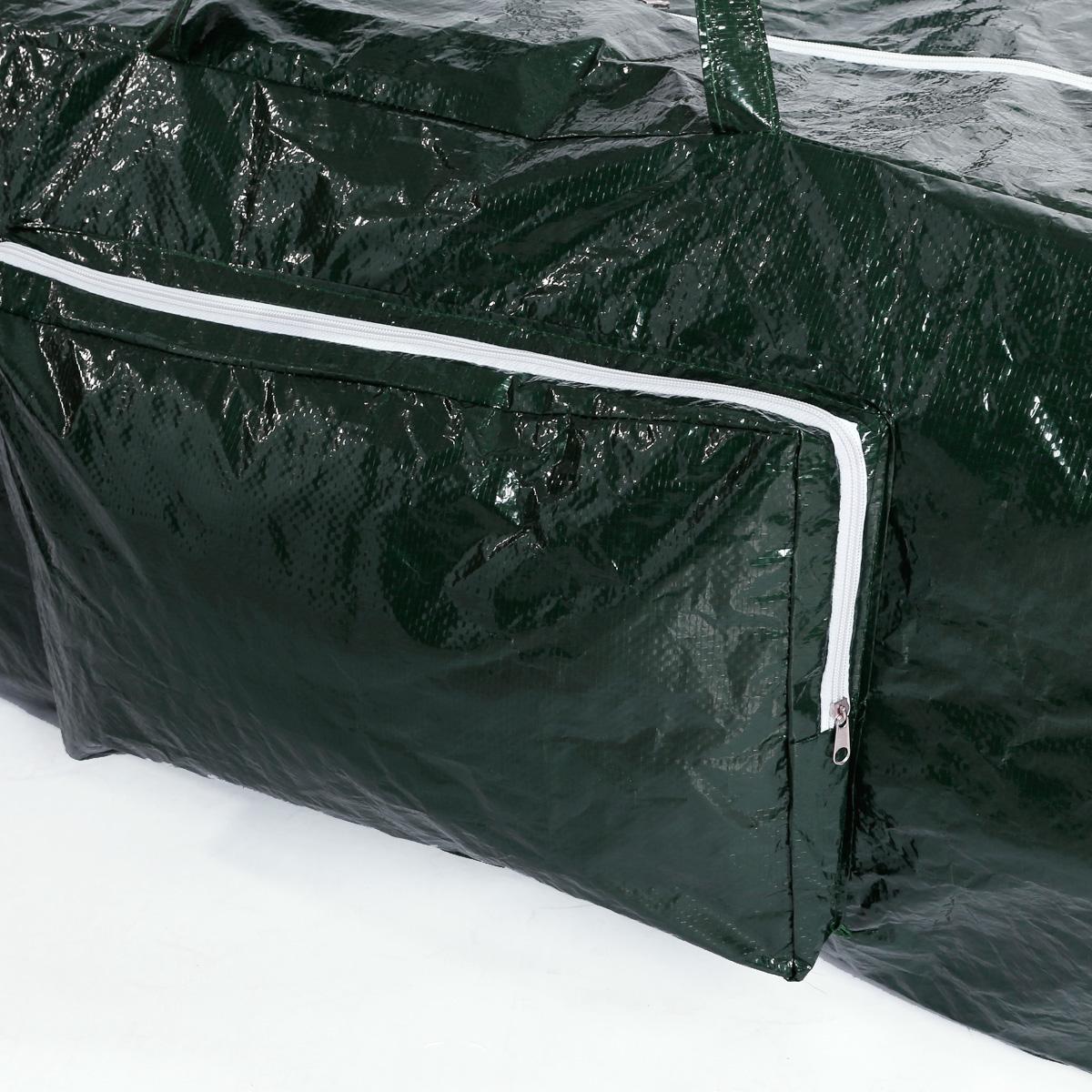 weihnachtsbaum transporth lle weihnachtsb ume tannenbaum. Black Bedroom Furniture Sets. Home Design Ideas
