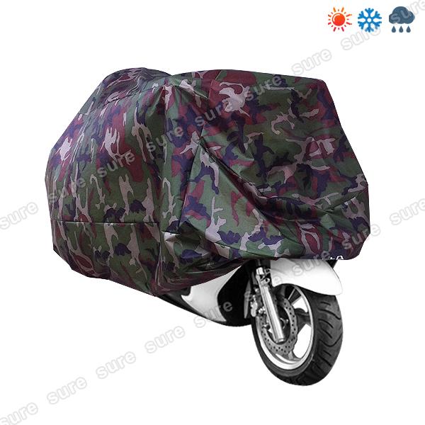 Taille xl housse bache exterieur moto impermeable for Bache moto exterieur