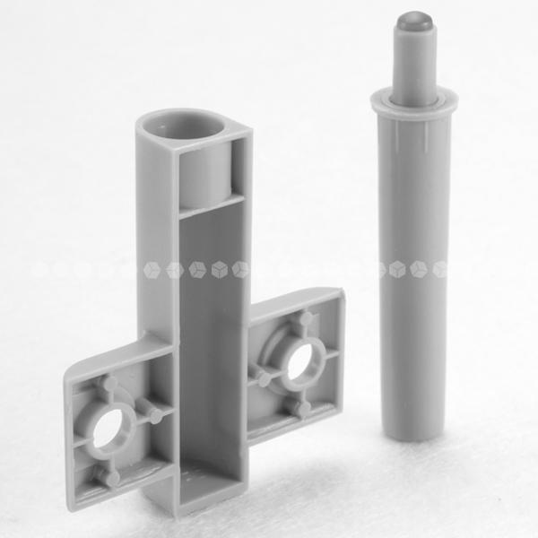15 x amortiguadores de puertas de cocina ebay for Amortiguadores para muebles de cocina