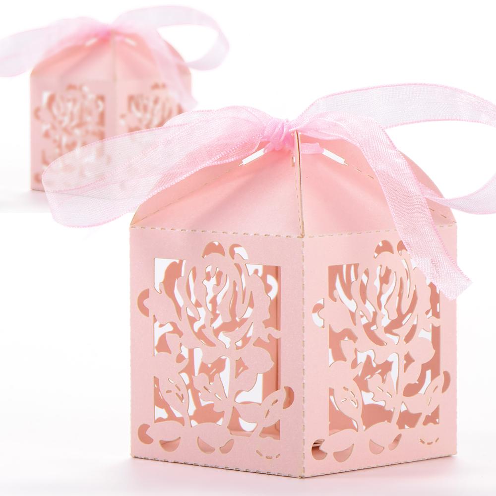 Wedding Gift Boxes Australia : Home & Garden > Wedding Supplies > Wedding Favors