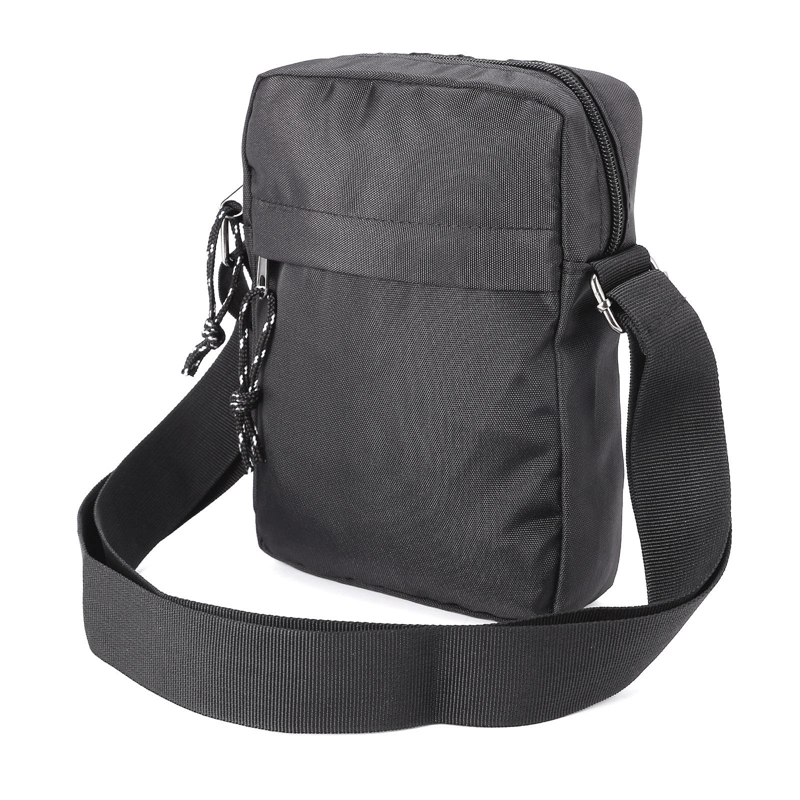 Mens Waterproof Shoulder Bag 116