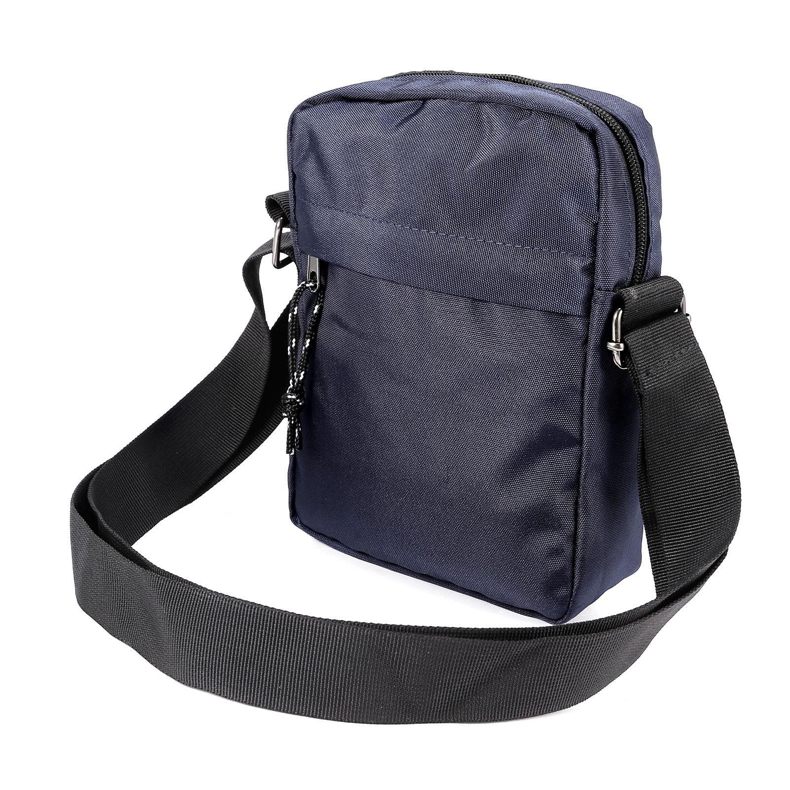 Mens Waterproof Shoulder Bag 90