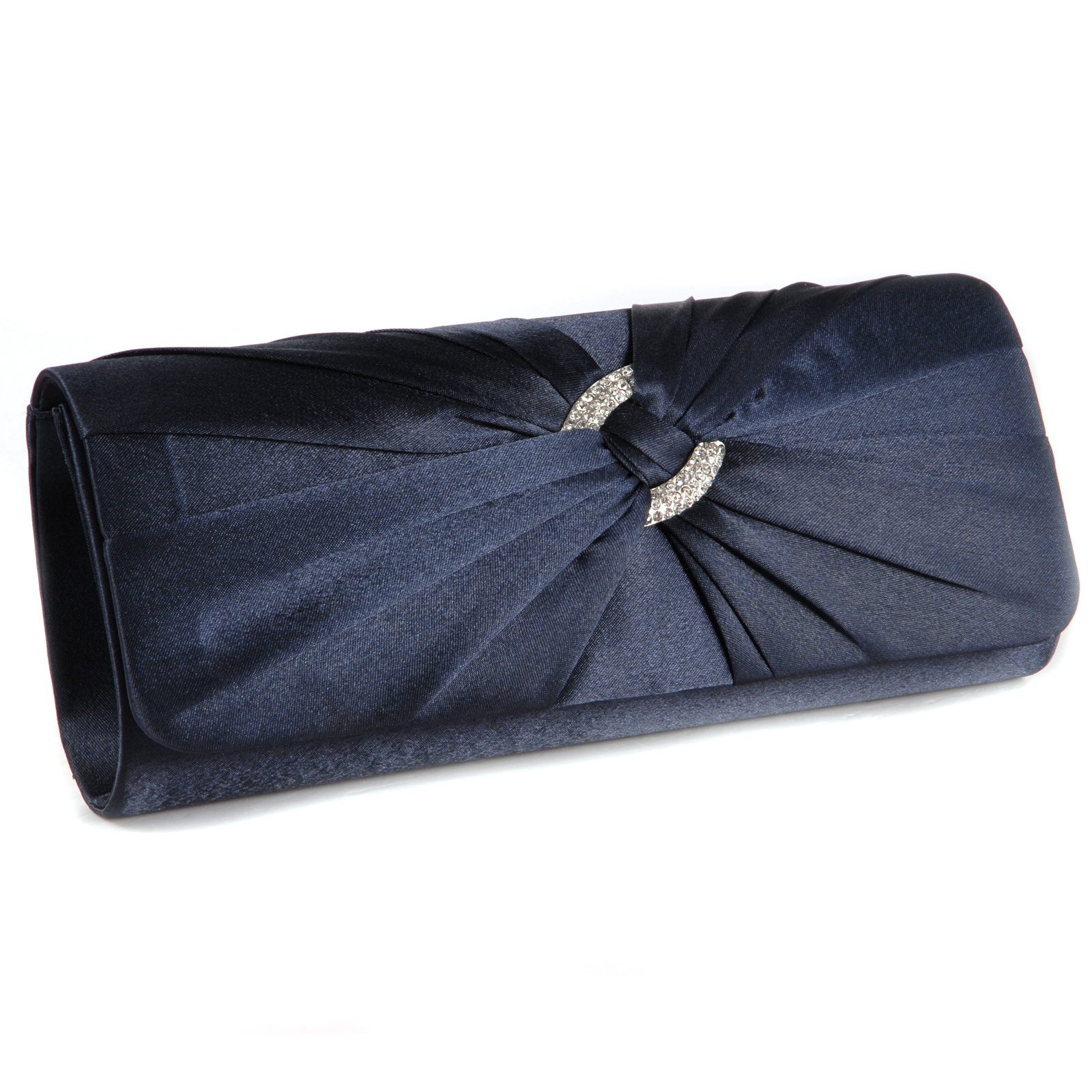 Find great deals on eBay for navy blue clutch bags. Shop with confidence.