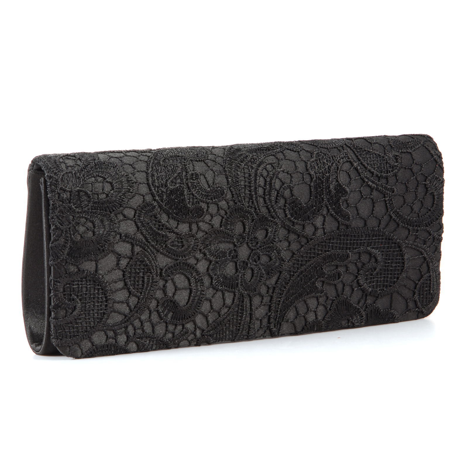 Blue Clutches & Evening Bags: vanduload.tk - Your Online Shop By Style Store! Get 5% in rewards with Club O!