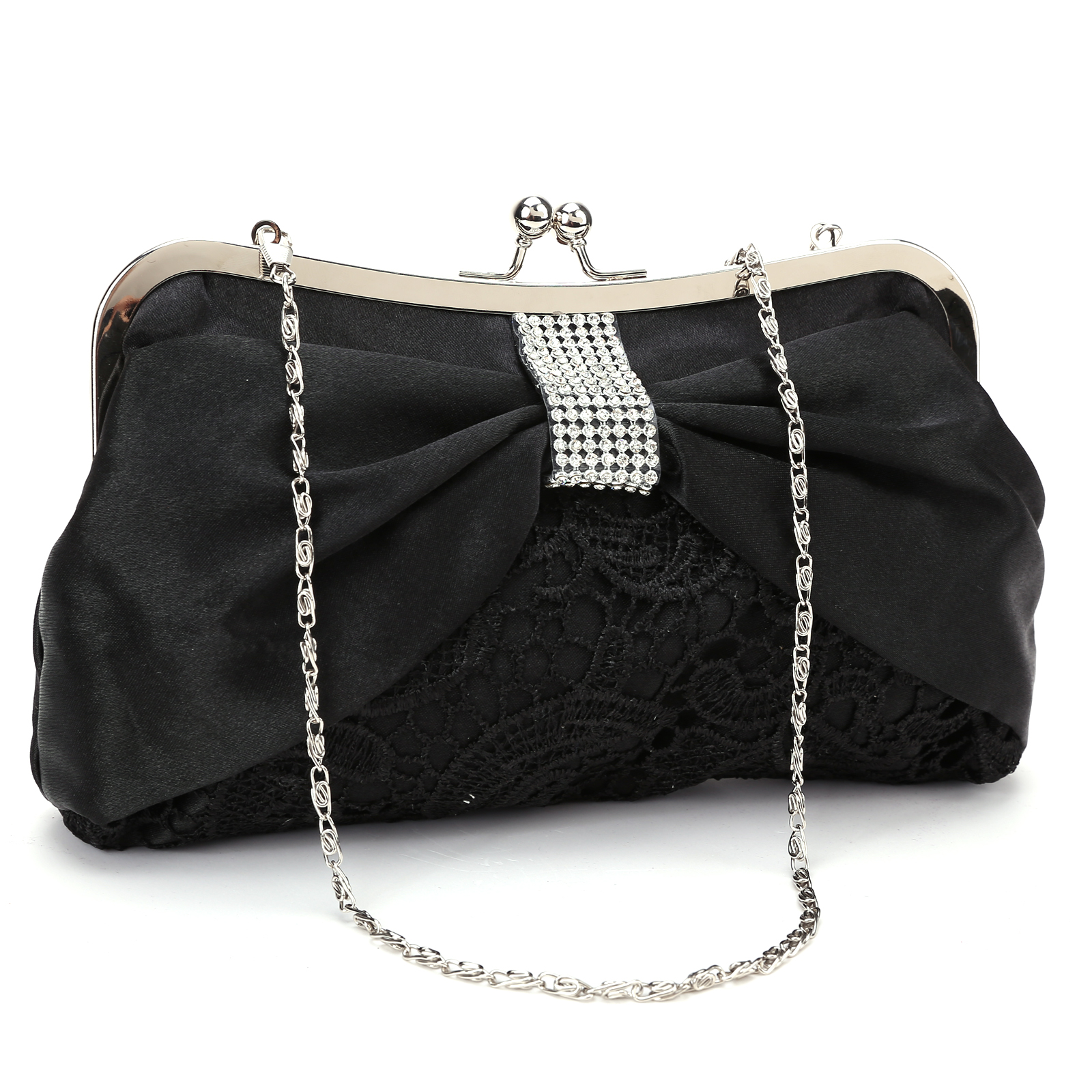 Clutches & Evening Bags: Free Shipping on orders over $45 at gothicphotos.ga - Your Online Shop By Style Store! Get 5% in rewards with Club O!