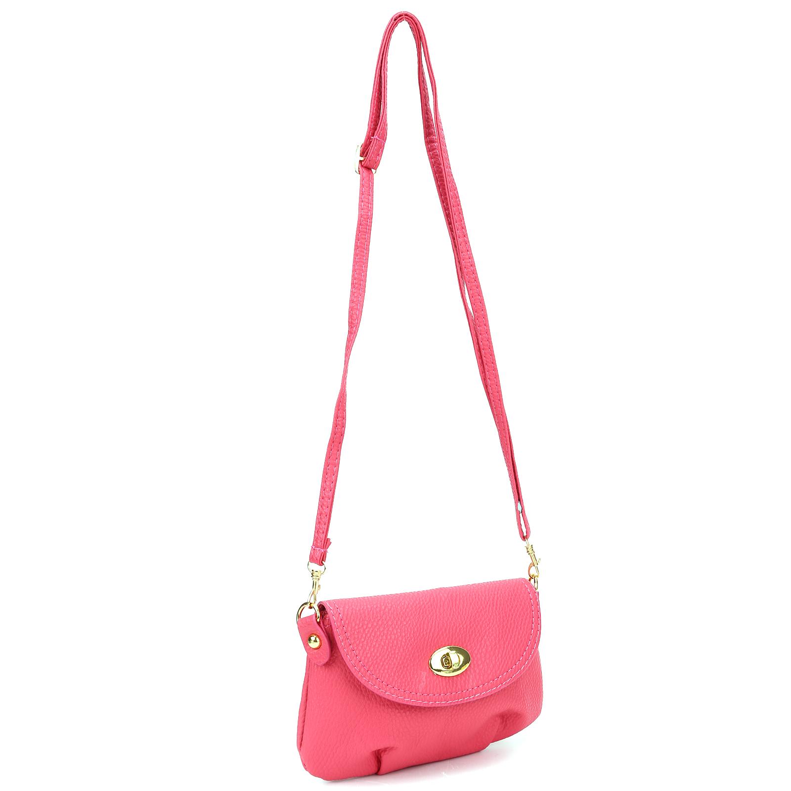 Pahajim Women PU leather Tote Bags Small Satchel Purses Shoulder Tassel Handbags. $ NEW COACH (F) SIGNATURE MINI BROOKE CARRYALL BROWN BLACK HANDBAG PURSE. $ New York Company Women's Bags & Handbags Size Small Black Leather Satchel .