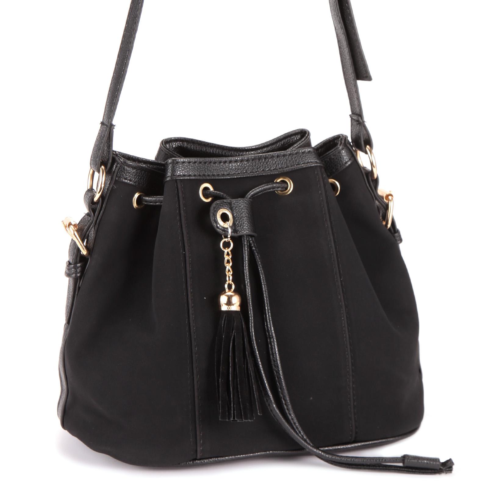 Faux Shoulder Bags 98