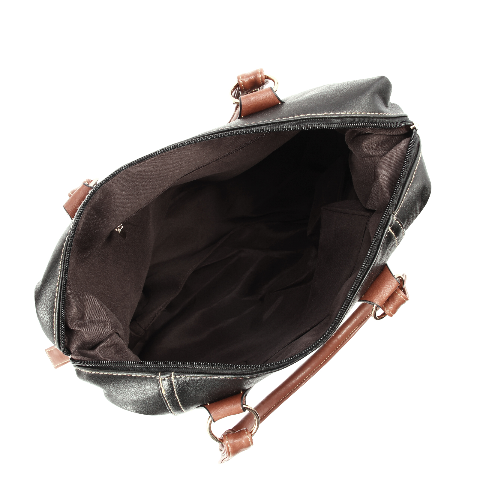 sac a main epaule tote plage travail sacoche cartable pu. Black Bedroom Furniture Sets. Home Design Ideas