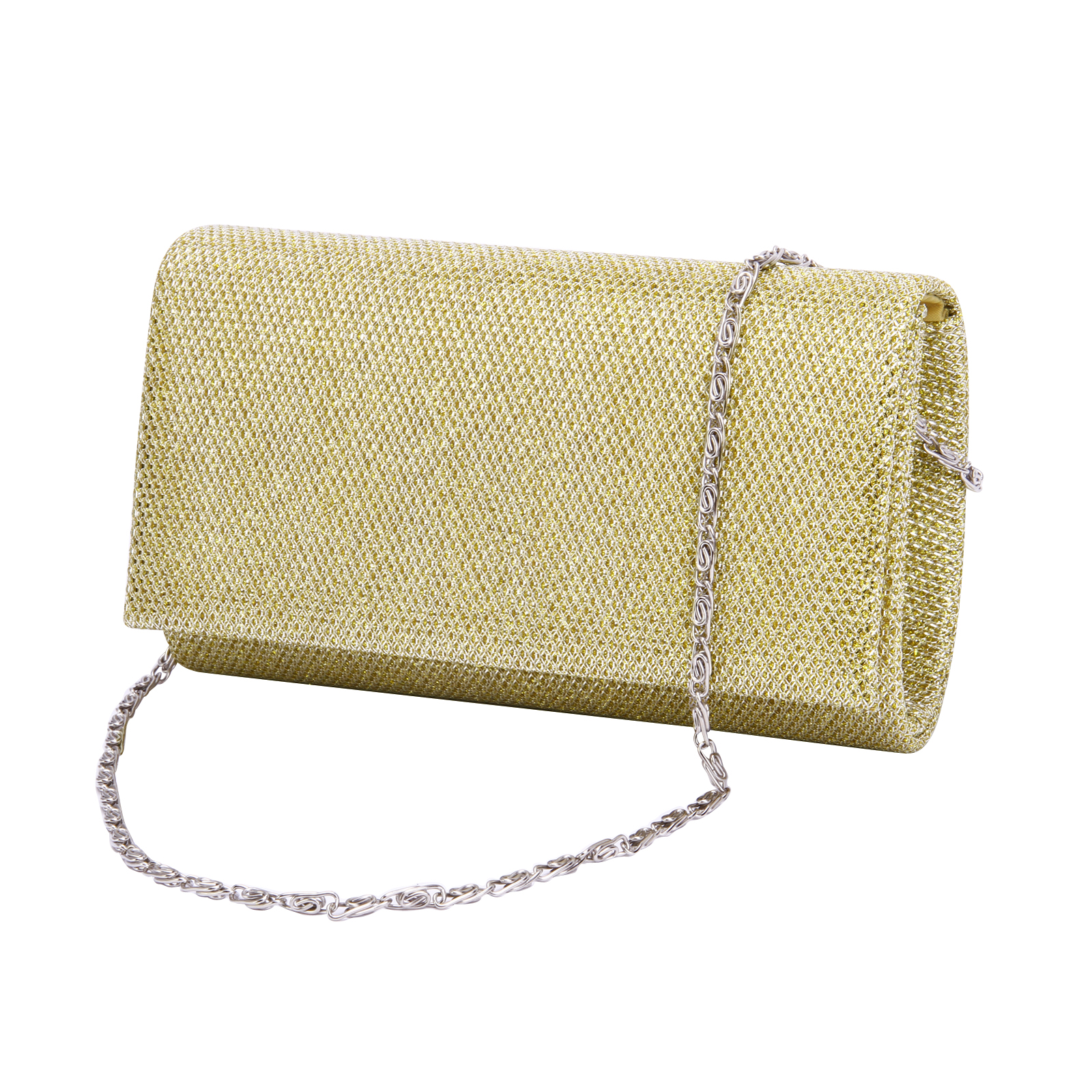 Small Womens Bridal Clutch Purse Ladies Evening Clutch Bag ...